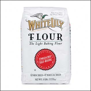 White Lily Flour Red Velvet Cake Recipe