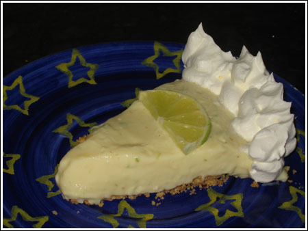 Key lime pie on plate 1.jpg