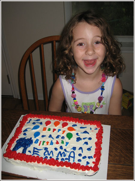 birthday cake picture.jpg