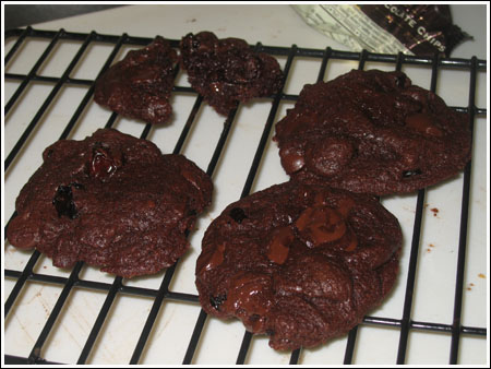 black forest cookies.jpg