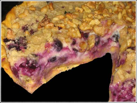 blueberry pie two.jpg