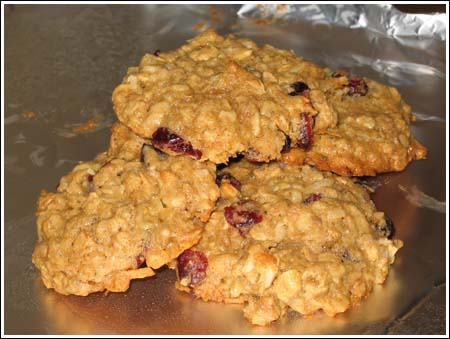 breakfast cookies.jpg