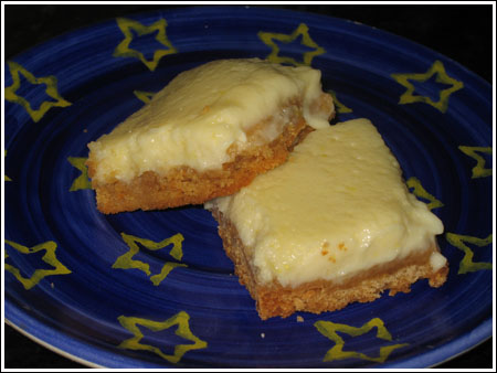 butter crunch lemon bars cut.jpg
