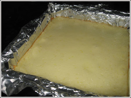 butter crunch lemon bars for blog.jpg