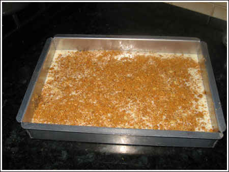 butterscotch bars in pan.jpg