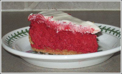 cheesecakeslice.jpg