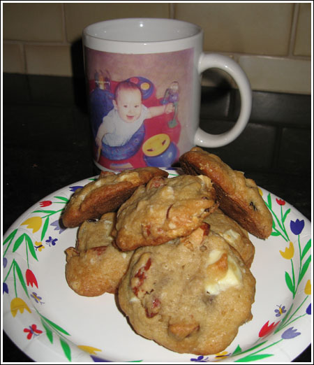 cherry almond cookies.jpg