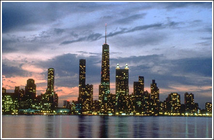 chicagoskyline.jpg