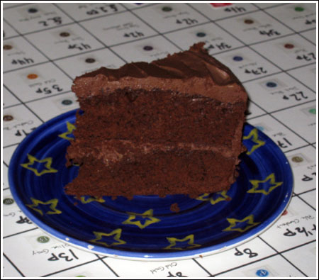 chocolate layer cake for blog.jpg