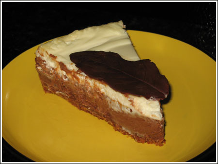 chocolate velvet cheesecake sliced.jpg