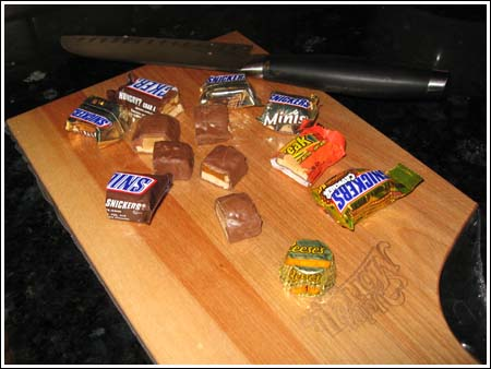 chocolateoncuttingboard.jpg