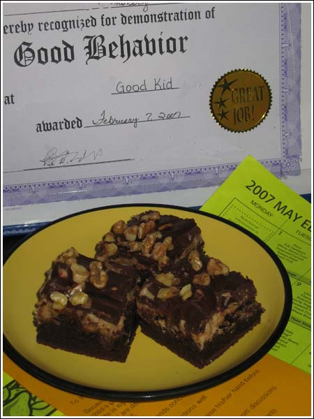cookie dough brownies.jpg