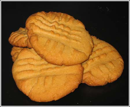 criss-cross peanut butter cookies.jpg