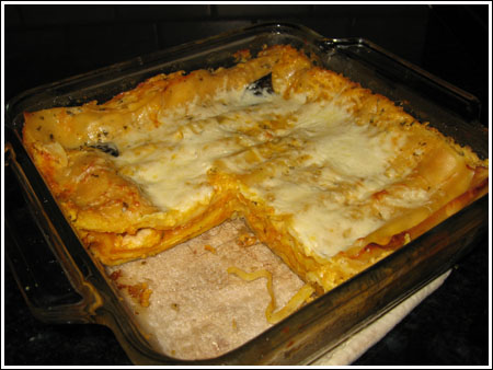 giadas lasagna -- light version.jpg