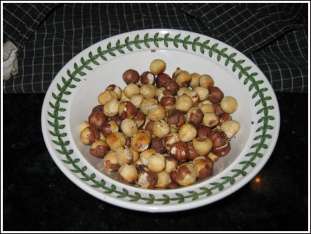 hazelnuts with some skin.jpg