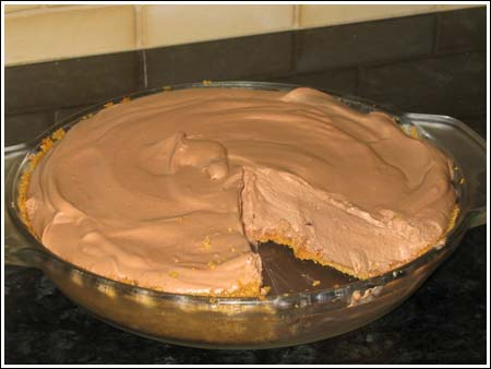 hershey bar pie.jpg