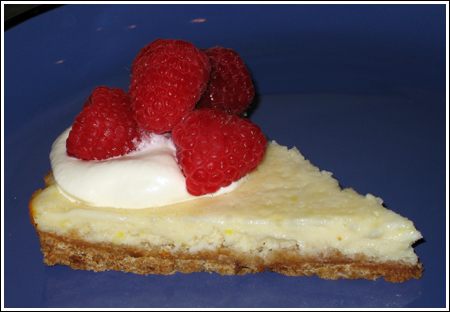 key lime raspberry tart.jpg