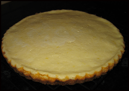 key lime tart 5.jpg