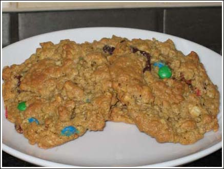 monstercookies.jpg
