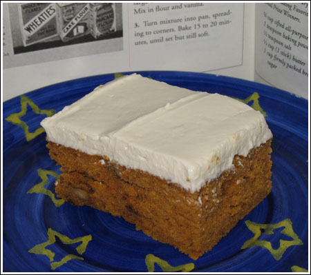 pumpkin bar on plate.jpg