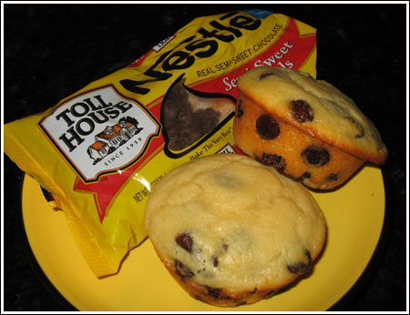 ricotta chocolate chip muffins.jpg