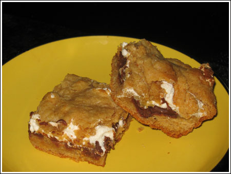 smores bars cut for blog.jpg