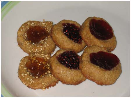thumbprint cookies.jpg