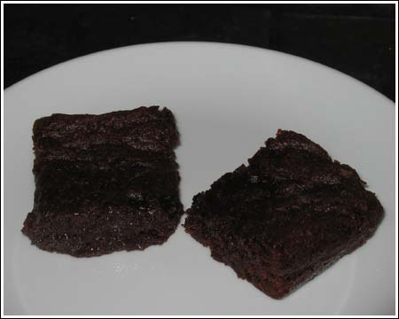 vegan brownies for blog.jpg