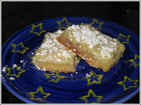 vegan lemon squares for blog.jpg