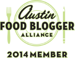 2014-AFBA-Member-Badge
