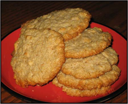 cashew-cookies-on-plate.jpg