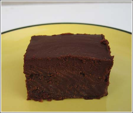 chocolate-mascarpone-brownie-cut.jpg