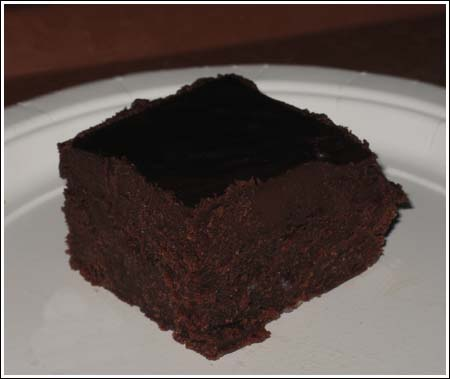 chocolate-mascarpone-brownie-for-blog.jpg
