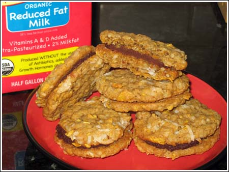 chocolate-sandwich-cookies.jpg