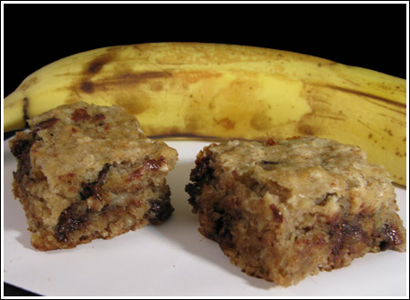banana-walnut-bars.jpg