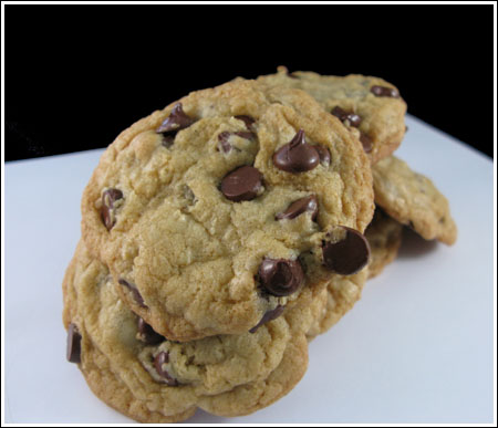 one bowl cookie
