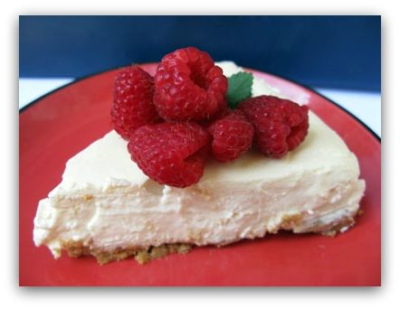 Low fat cream cheese dessert recipes