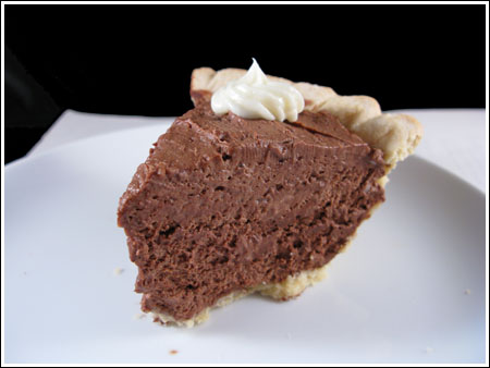 ... sfs frenchsilkpie 07 jpg velvety smooth chocolate silk french silk pie