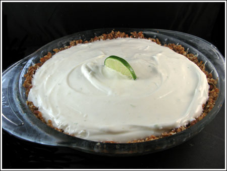 margarita-pie-002