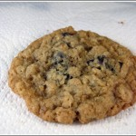 frog-commissary-cookie