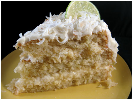 http://www.cookiemadness.net/wp-content/uploads/2009/05/lime-cake.jpg