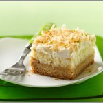 lime-coconut-square
