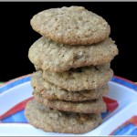 oatmeal-wheat-cookies