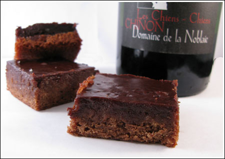 red-wine-brownie-bars