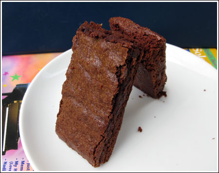 standing-brownies