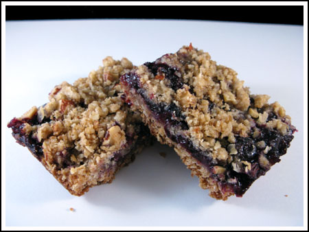 blueberry-bars-for-blog