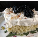 coconut-tres-leches