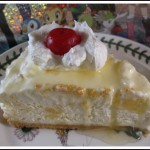 frozen-pineapple-cheesecake