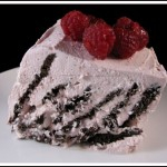 raspberry-ice-box-cake