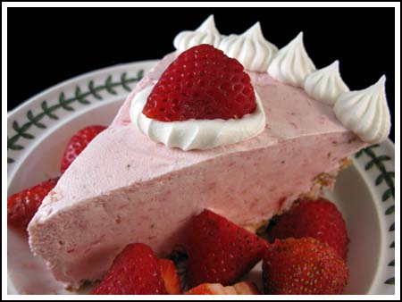 strawberry-pie-for-blog